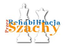 Rehabilitacja przez Szachy