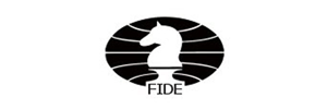 FIDE: World Chess Federation