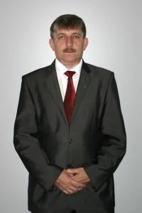 Andzej Matusiak
