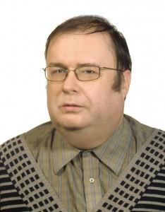Bogdan Jeżak