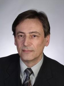 Jan Kusina