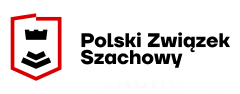 Polski Związek Szachowy