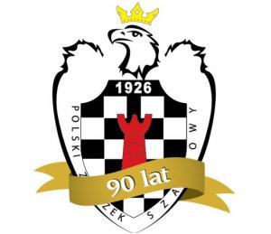 90-lat-horizontal2