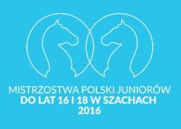 MP do 16 i 18 l._2016