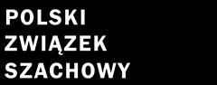 Polski Związek Szachowy