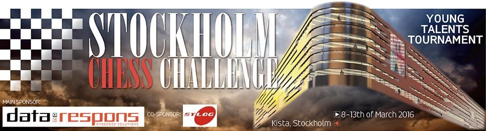 stockholm_chess_challenge_logo