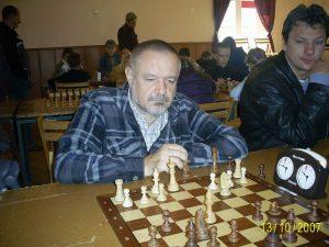 Stanisław_KOSZELA 2007
