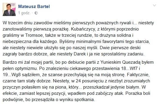 bartel_mateusz