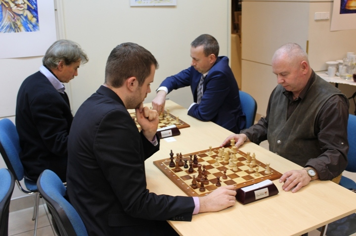 vip-turniej-radzikowska