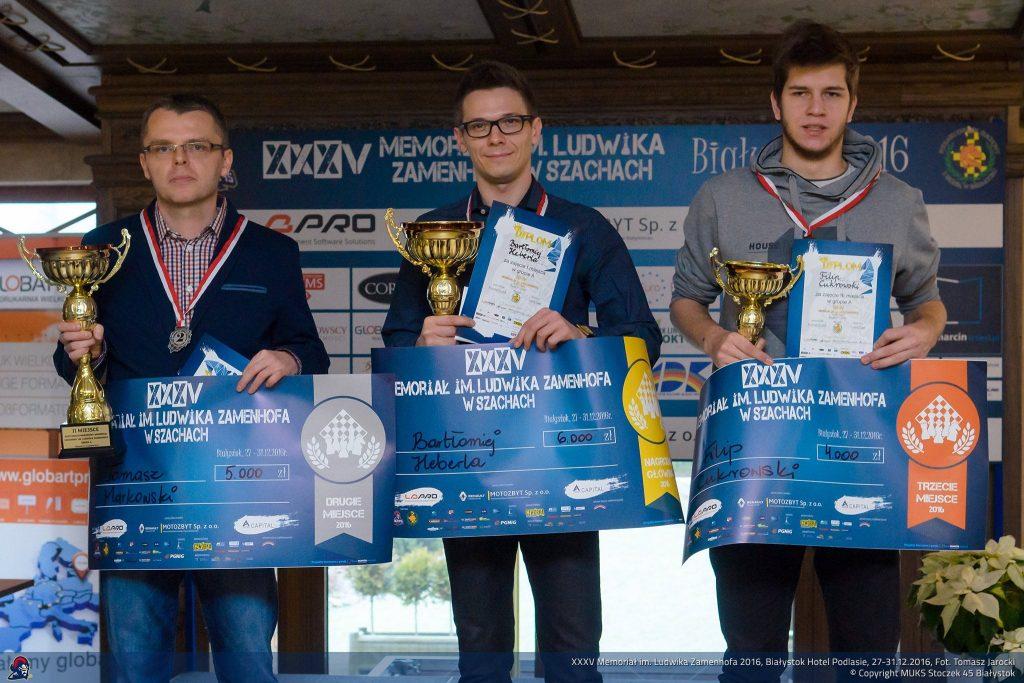 zamenhof-podium