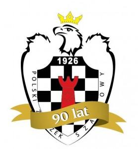 90 lat Polskiego Związku Szachowego