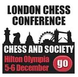 Konferencja Szachowa w Londynie