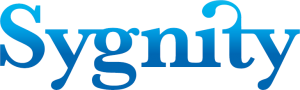 Sygnity logo 2011
