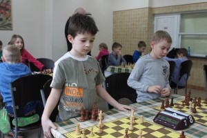 2016-03-12 7. runda Ligi Szkolnej do lat 8 (42)