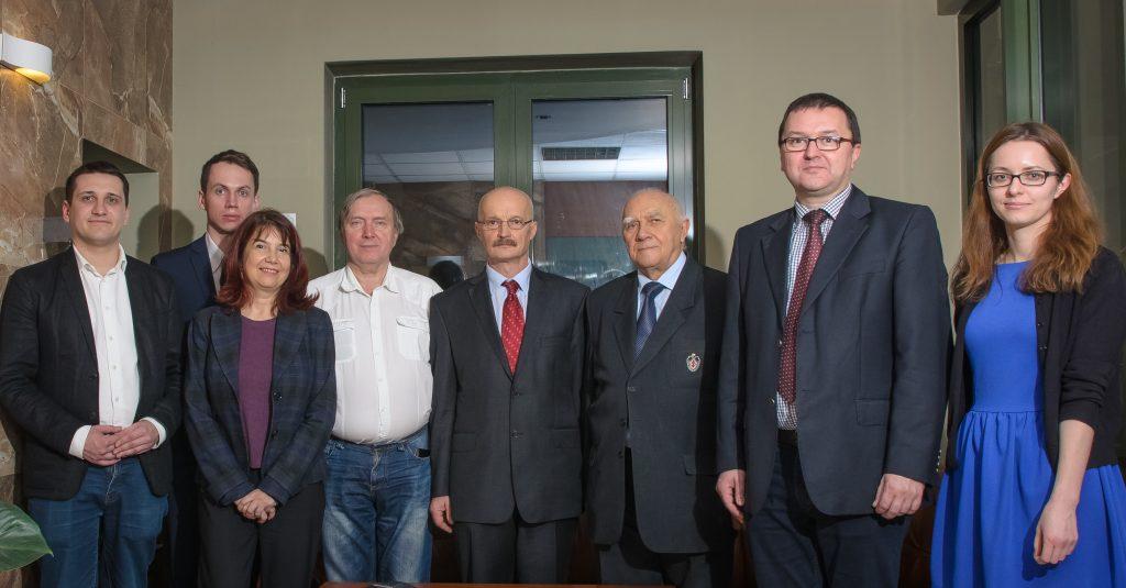 konferencjasedziowskakrakow