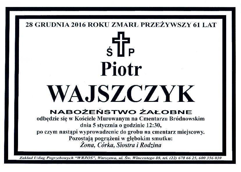 piotr-wajszczyk-klepsydra