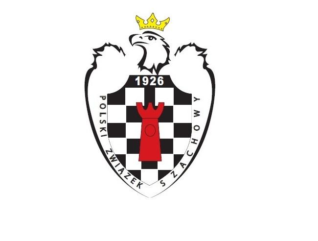 Kurs on-line na stopień Instruktora Szachowego PZSzach 28 V – 20 VI 2021