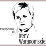 Irena Warakomska Stowarzyszenie