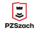 PZSzach - logo