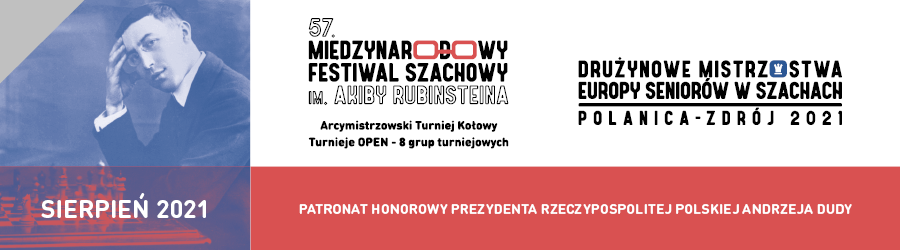 https://pzszach.pl/wp-content/uploads/2021/05/polanica2021.png